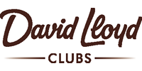 sponsor-david-lloyd-clubs200x100