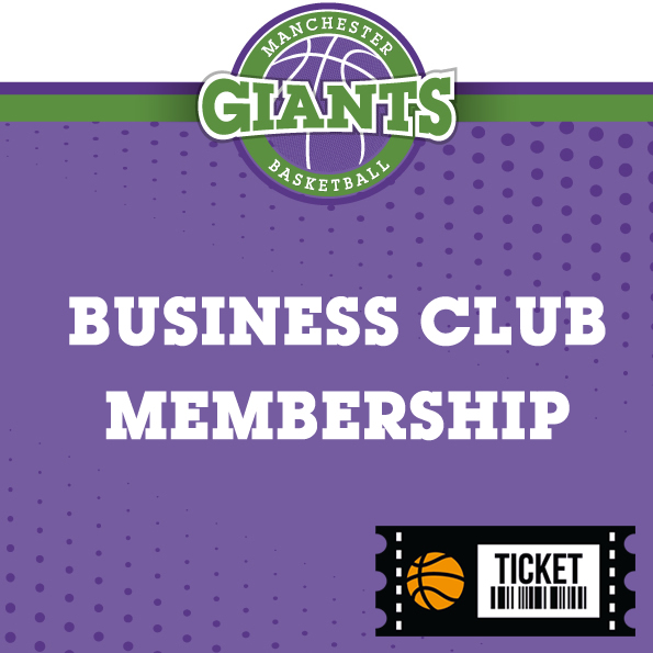Business Club Membership